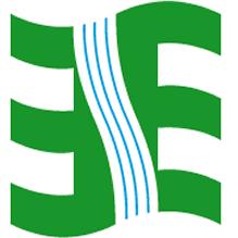 Emsradweg-Logo