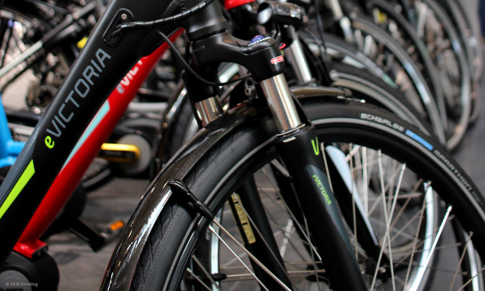 Fahrrad Kaufberatung