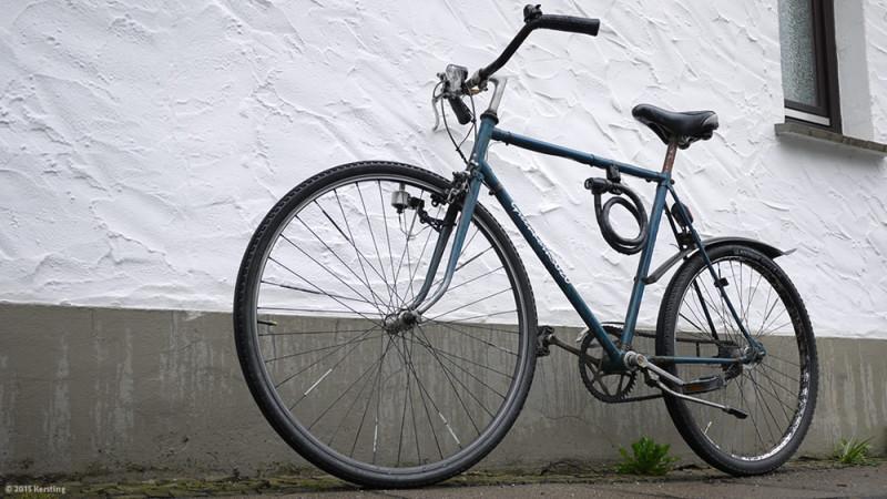 fahrrad-lebensdauer