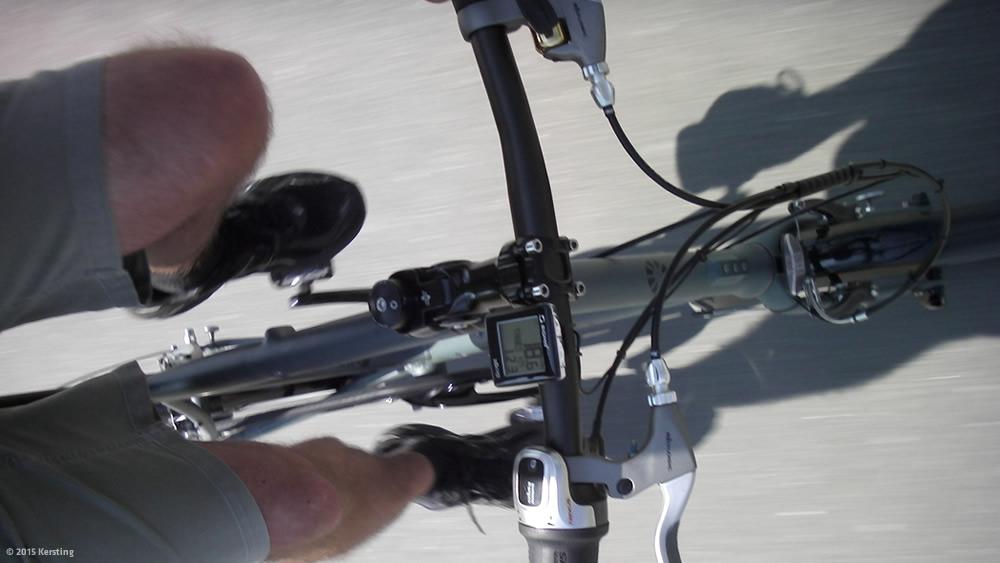 Fahrrad Links