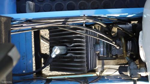 simson-sr50-motor-bing-vergaser