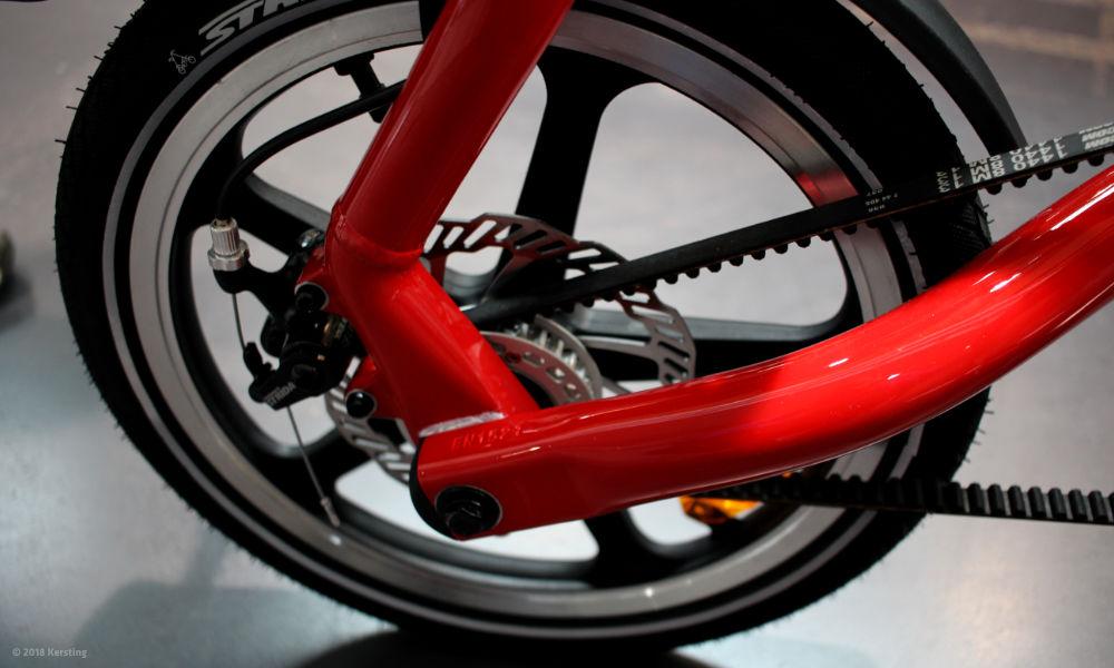 Tipps für den erfolgreichen Fahrradkauf