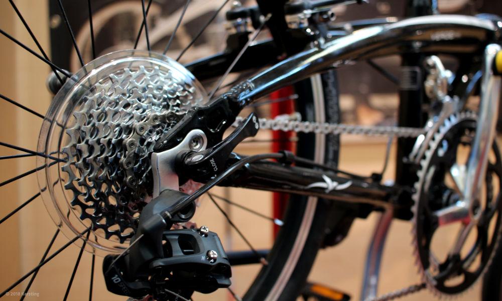 Tipps und Tricks für den Fahrradkauf
