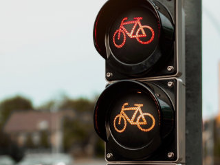 Verkehrsunfall-Statistik