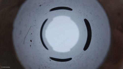 SIMSON Zylinder-Kanäle